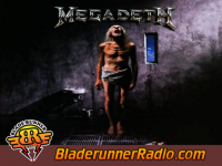 Megadeth - foreclosure of a dream - pic 5 small