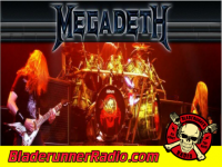 Megadeth - foreclosure of a dream - pic 8 small