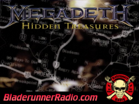 Megadeth - go to hell - pic 1 small