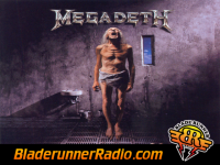 Megadeth - high speed dirt - pic 3 small