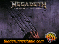 Megadeth - symphony of destruction - pic 0 small