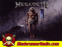 Megadeth - symphony of destruction - pic 4 small