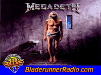 Megadeth - symphony of destruction - pic 8 small