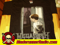 Megadeth - train of consequences - pic 3 small