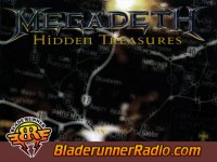 Megadeth - use the man - pic 8 small