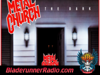 Metal Church - beyond black - pic 7 small