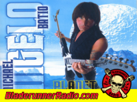 Michael Angelo Batio - far reaches of space - pic 1 small