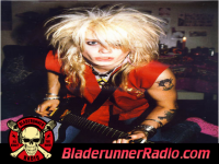 Michael Monroe - 78 - pic 0 small
