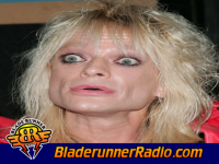 Michael Monroe - 78 - pic 3 small