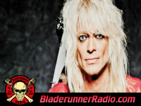 Michael Monroe - 78 - pic 7 small