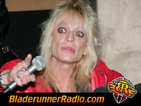 Michael Monroe - 78 - pic 8 small