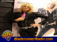 Michael Monroe - 78 - pic 9 small