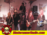 Molly Hatchet - bounty hunter - pic 3 small