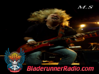 Molly Hatchet - bounty hunter - pic 4 small