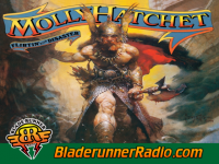 Molly Hatchet - flirtin with disaster - pic 0 small
