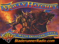Molly Hatchet - flirtin with disaster - pic 1 small