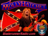 Molly Hatchet - flirtin with disaster - pic 2 small