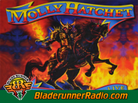 Molly Hatchet - flirtin with disaster - pic 3 small