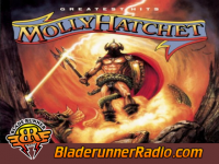 Molly Hatchet - flirtin with disaster - pic 4 small