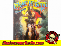 Molly Hatchet - flirtin with disaster - pic 5 small