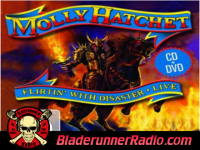 Molly Hatchet - flirtin with disaster - pic 7 small