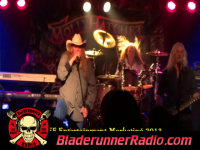 Molly Hatchet - whiskey man - pic 2 small