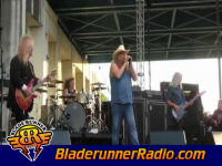 Molly Hatchet - whiskey man - pic 5 small