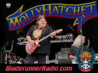 Molly Hatchet - whiskey man - pic 8 small