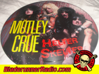 Motley Crue - helter skelter - pic 0 small