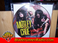 Motley Crue - helter skelter - pic 4 small