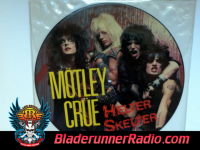 Motley Crue - helter skelter - pic 5 small