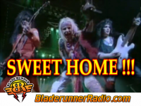 Motley Crue - home sweet home - pic 2 small