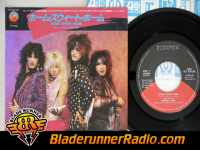 Motley Crue - home sweet home - pic 4 small