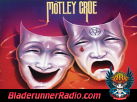 Motley Crue - louder than hell - pic 3 small