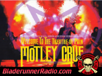 Motley Crue - louder than hell - pic 8 small