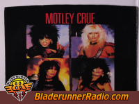 Motley Crue - piece of your action - pic 2 small