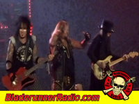 Motley Crue - same ol situation - pic 8 small