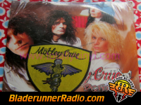 Motley Crue - sticky sweet - pic 1 small