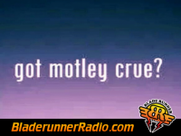 Motley Crue - sumthin for nuthin - pic 1 small