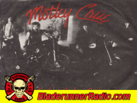 Motley Crue - sumthin for nuthin - pic 5 small