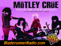 Motley Crue - take me to the top - pic 1 small