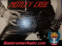 Motley Crue - too fast for love - pic 7 small