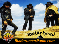 Motorhead - ace of spades - pic 0 small