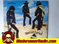 Motorhead - ace of spades - pic 3 small