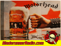 Motorhead - beer drinkers hell raisers - pic 0 small