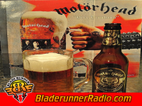 Motorhead - beer drinkers hell raisers - pic 1 small
