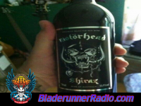 Motorhead - beer drinkers hell raisers - pic 3 small