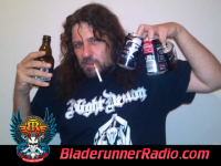 Motorhead - beer drinkers hell raisers - pic 4 small