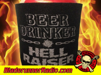 Motorhead - beer drinkers hell raisers - pic 6 small