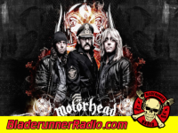 Motorhead - sympathy for the devil - pic 1 small